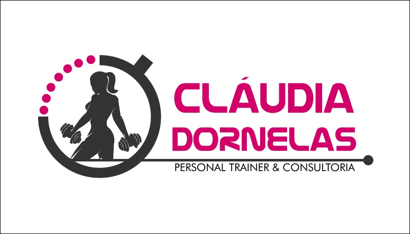 Cláudia Dornelas